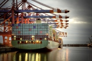 Provider of International Cargo & Transport Insurance Coverage