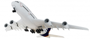 Air Cargo Shipping Insurance Coverage