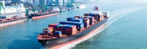 Caro Shipping Risks