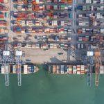Freight Forwarder Insurance