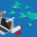 Air, Land and Sea Cargo Insurance